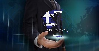 Ανοιχτή για τις επιχειρήσεις η Ελλάδα αναφέρει το Forbes