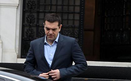 Βουλευτές ζητούν παρέμβαση Τσίπρα για ΦΠΑ – Σεβαστάκης: Υπάρχουν περιθώρια