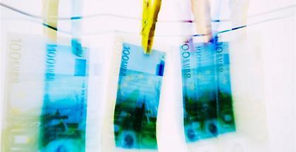 Βρετανία: Η κυβέρνηση εντείνει τη μάχη απέναντι στο ξέπλυμα χρήματος