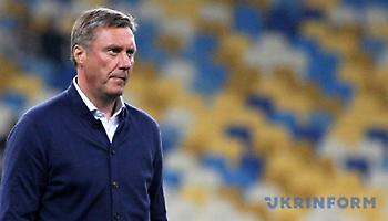 Χάρκεβιτς: «Καλή ομάδα η ΑΕΚ, έχει ένα πλεονέκτημα»