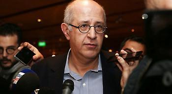 Νικολογιάννης: «Καλά κάνει και ρίχνει τους τόνους ο Θεοδωρόπουλος»