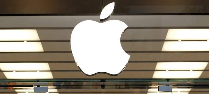H Apple αγόρασε το Shazam -400 εκατ. δολάρια για την εφαρμογή που έφτιαξαν 4 φίλοι