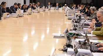 Δεν μπαίνει σε συνομιλίες με Ευρωλίγκα η FIBA