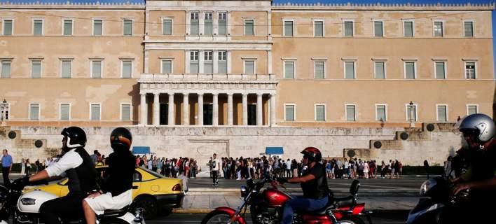 Forbes: Η Ελλάδα αναρρώνει -Αλλά έρχεται περισσότερος «πόνος»