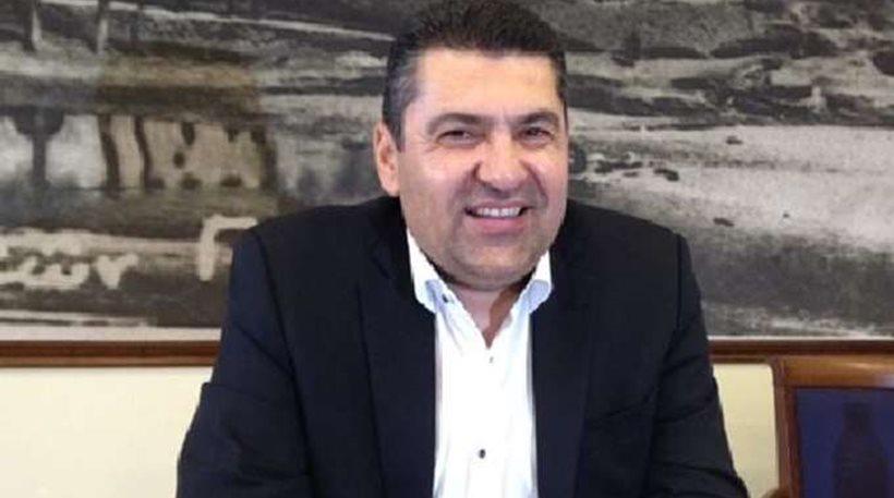 Σε αργία ο πρώην νομάρχης και δήμαρχος Γρεβενών: Οι εκκρεμότητες με την Δικαιοσύνη