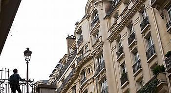 Αγανακτισμένο με την Airbnb το Παρίσι