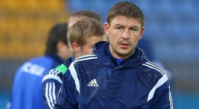 Υποτιμούν την ΑΕΚ στη Ντιναμό: «Να τους κάνουμε να έρθουν στο Κίεβο μόνο για να… παγώσουν»