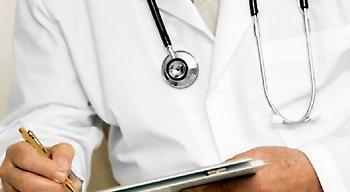 Κρήτη: Γιατροί εξέτασαν εθελοντικά ασθενείς και τώρα πρέπει να δώσουν εξηγήσεις