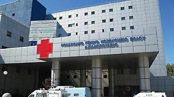 Συνελήφθησαν οι «ποντικοί των νοσοκομείων» που χτύπησαν σε Βόλο, Λαμία και Λάρισα