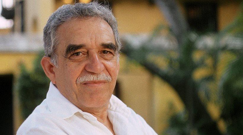 Δωρεάν στο διαδίκτυο τα αρχεία του Γκαμπριέλ Γκαρσία Μάρκες