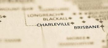 Γκάφα στην Αυστραλία: Πόλη ετοιμαζόταν να γιορτάσει την 150η επέτειό της, αλλά σε λάθος χρονιά
