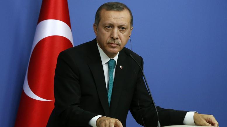 Η απάντηση των Κωνσταντινουπολιτών στις προκλήσεις Ερντογάν