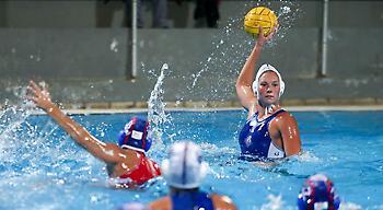 Ισοφάρισε τον Ολυμπιακό η Βουλιαγμένη!