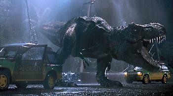 «Ζωντανεύει» το Jurassic Park: Θα «αναγεννήσουν» δεινόσαυρους από προϊστορικά τσιμπούρια
