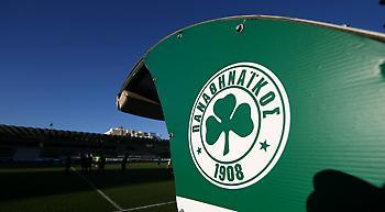 Ζήτησε χρόνο με σύμμαχο την UEFA ο Παναθηναϊκός