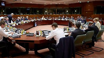 DW: Για πρώτη φορά από το 2015 το ελληνικό θέμα δεν θα είναι στην ατζέντα της Συνόδου Κορυφής της ΕΕ