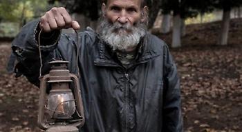 Έφυγε από την ζωή ο «Φώτης του Βόλου»