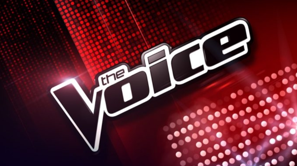 The Voice: Αυτοί οι παίκτες πέρασαν στον τελικό