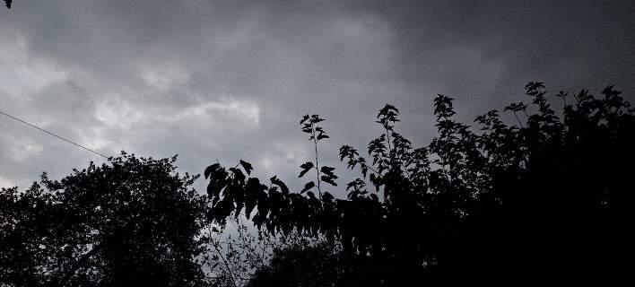 Αλλάζει ο καιρός: Βροχές και καταιγίδες την Πέμπτη