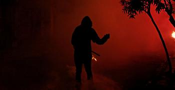 Το Ποτάμι: Ο νέος νόμος περί ασύλου προτρέπει ταραξίες σε επεισόδια στα ΑΕΙ