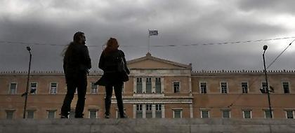 Παράταση στον παραλογισμό: Τόκοι μήνα αντί ημέρας για χρέη στην εφορία