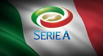 Οι... ύπουλες αποστολές των μεγάλων της Serie A