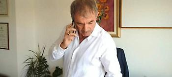 Ανατροπή στην ενέδρα θανάτου του ψυχιάτρου: Συνελήφθη η πρώην σύζυγος του