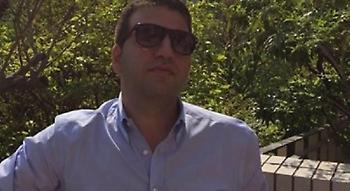 Νεκρός από σφαίρα ο γιος του πρώην πρωθυπουργού της Τουρκίας Μεσούτ Γιλμάζ
