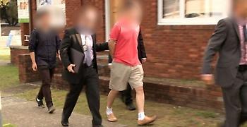 Αυστραλία: Συνελήφθη πράκτορας της Β. Κορέας, πουλούσε πυραυλικά εξαρτήματα
