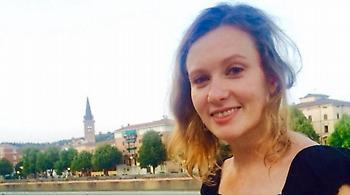 Λίβανος: Νεκρή στην άκρη του δρόμου ακόλουθος της βρετανικής πρεσβείας