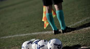 Τα στιγμιότυπα από τα ματς των οκτώ ομίλων της Γ' Εθνικής