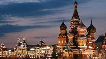 Ρωσία: Πιθανή η «επιλεκτική συνεργασία» μεταξύ Μόσχας και Βρυξελλών