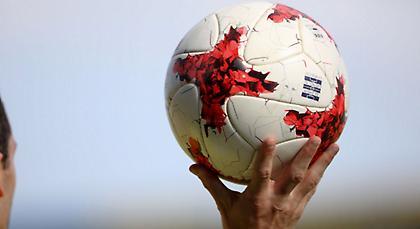 Το πρόγραμμα της 10ης έως της 12ης στροφής της Football League
