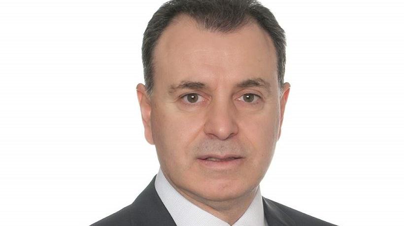 Αλλάζει η ηγεσία στην Opel Hellas