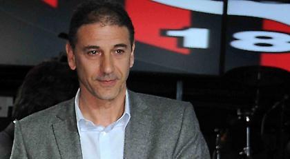Γεωργακόπουλος στον ΣΠΟΡ FM: «Είναι νωρίς να πούμε ότι η Παναχαϊκή πάει για πρωτάθλημα»