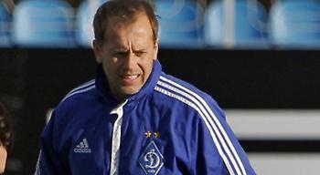 «Η ΑΕΚ δεν είναι ομάδα που πρέπει να τη φοβηθείς»