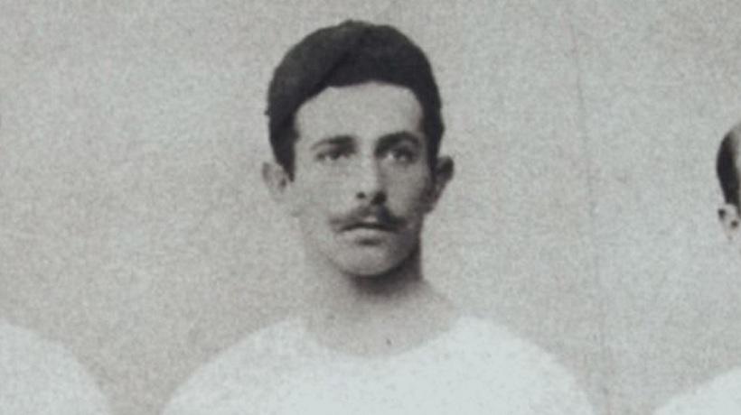 Άλφρεντ Φλάτοφ: Πήρε μετάλλια με τη Γερμανία, πέθανε σε στρατόπεδο συγκέντρωσης