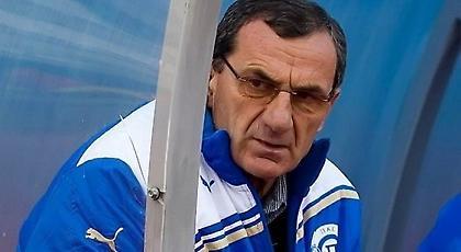 «Έφυγε» ο Ντούσαν Μιτόσεβιτς