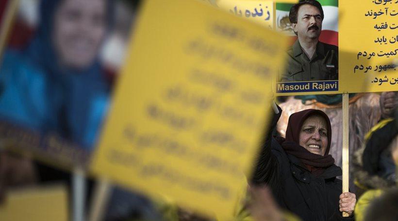 Ιράν: Τρία μέλη των υπηρεσιών πληροφοριών σκοτώθηκαν σε συγκρούσεις
