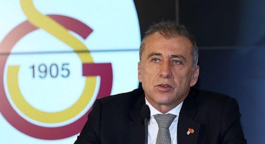 Παραιτήθηκε ο GM της Γαλατά λόγω των αποδοκιμασιών του κόσμου!