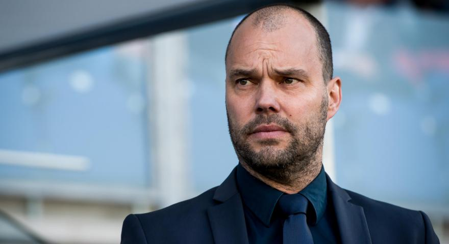 Τεχν. διευθυντής Τσβόλε στο sportfm.gr: «Από τους καλύτερούς μας ο Μοχτάρ, ανοιχτοί σε πώλησή του»