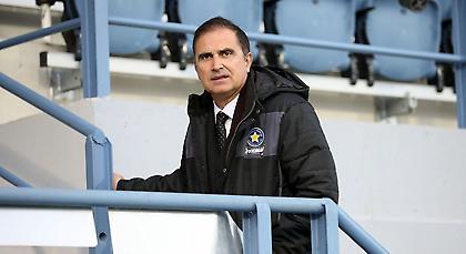 Θέμα για έσοδα από το στοίχημα από Αστέρα Τρίπολης στο ΔΣ της Super League