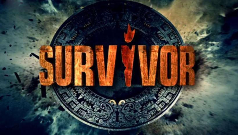 Οι τρεις νέες «καυτές» παρουσίες στο Survivor 2! (pics)