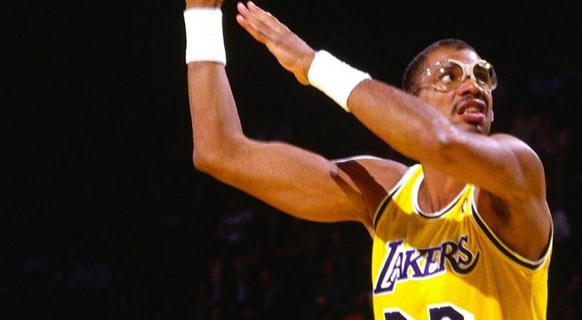Καρίμ Αμπντούλ Τζαμπάρ: Έσπασε το φράγμα των 34.000 πόντων & έγινε ο 1ος σκόρερ στην ιστορία του NBA