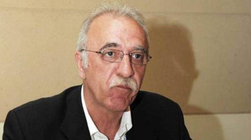 Βίτσας για Σκοπιανό: Δεν υπάρχει θέμα δεδηλωμένης αν διαφωνήσουν οι ΑΝΕΛ