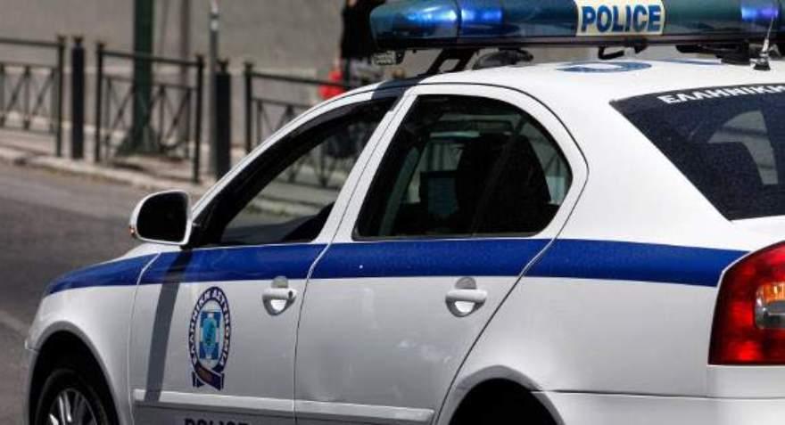 Συνελήφθη Κύπριος που είχε καταδικαστεί σε 106 χρόνια φυλάκιση