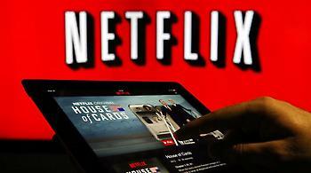 Θύμα απάτης έπεσαν χιλιάδες συνδρομητές του Netflix