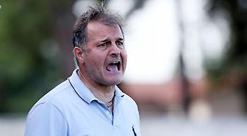 Κατάθεση-σοκ: «Ο ιδιοκτήτης του Αιγινιακού μου είπε ότι στήνει ματς» - Ενέπλεξε 7 ομάδες!