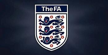 Οι Αγγλοι επενδύουν 500 εκατ. λίρες στο ερασιτεχνικό ποδόσφαιρο!