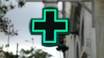 Φαρμακοποιοί: «Χάος και ταλαιπωρία με το ωράριο των φαρμακείων»